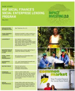 CaseStudy_Clark_RSFSocialFinancesSocialEnterpriseLendingProgram_2014_thumbnail
