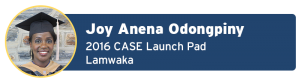 joy-anena-odongpiny-2016-case-launch-pad