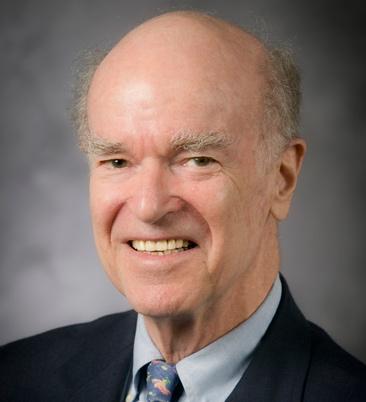Joel Fleishman