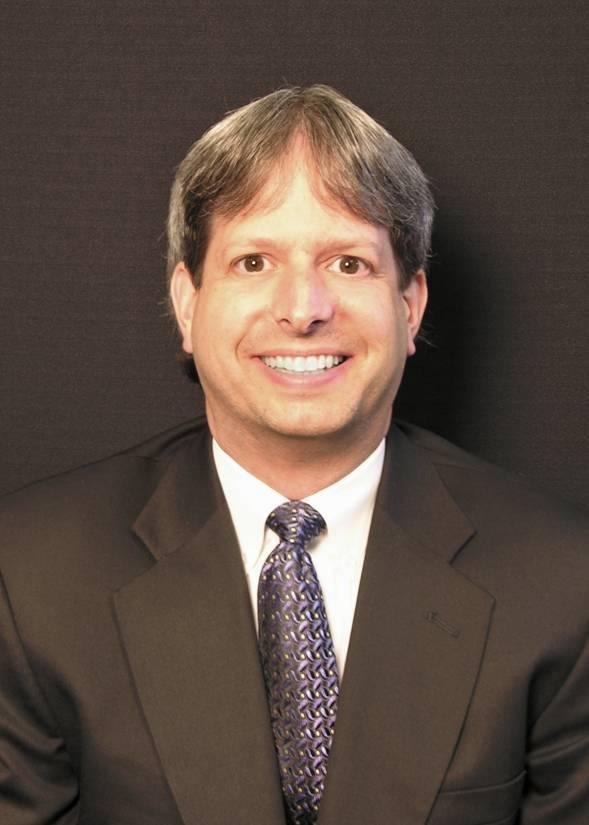 Paul Sansone