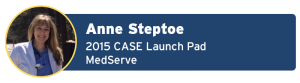 anne-steptoe-2015-case-launch-pad