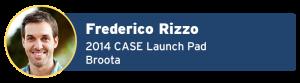 frederico-rizzo-2014-case-launch-pad