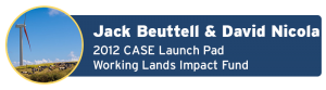 jack-beuttell-2012-case-launch-pad