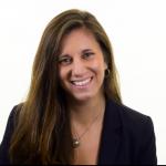 Nicole Page Fuqua MBA