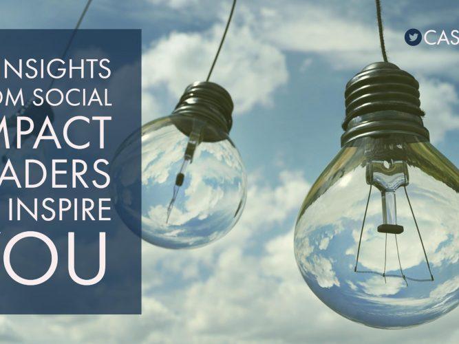 social-impact-leaders