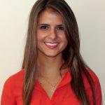 Raquel Lima impact investing SBSI17