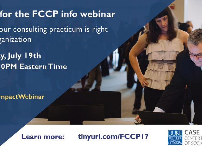 FCCP 2017 webinar info