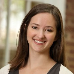 Sara Wakefield