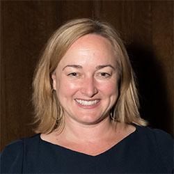 Emily Bancroft