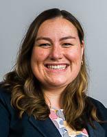 Michelle Egger