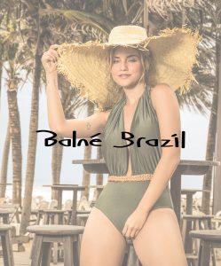 Balné Brazil