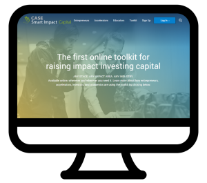 CASE Smart Impact Capital