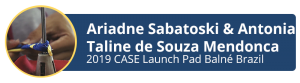 balne brazil 2019 case launch-pad