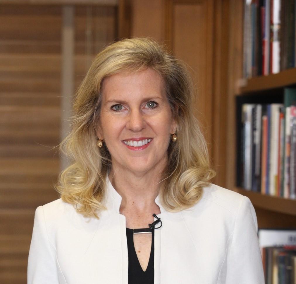 Laurie Spengler