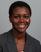 Denise Kootin-Sanwu
