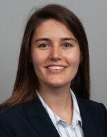 Ioana Tesliuc