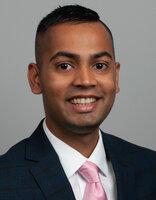 Jig Patel