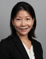 Mayuko Komatsu