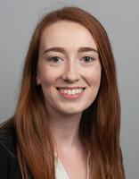 Kathleen O'Shea