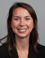 Tess Rodriguez