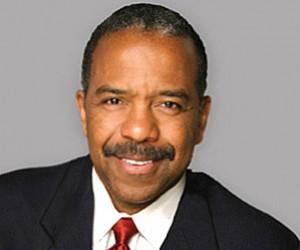 Bernard A. Harris, Jr.
