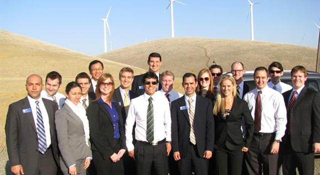 Wind farm 640x350