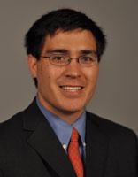 Dan Chow