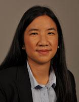 Janelle Kwan