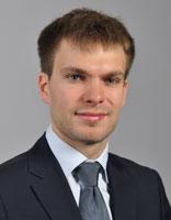 Romain Lardeux