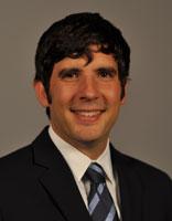 Josh Seidenfeld