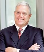 Steve Hicks