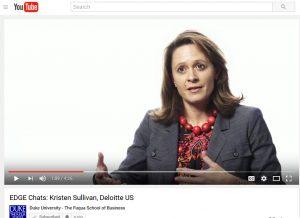 Video: Kristen Sullivan