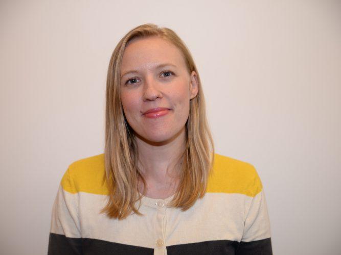 Karina Hilton Spiegel
