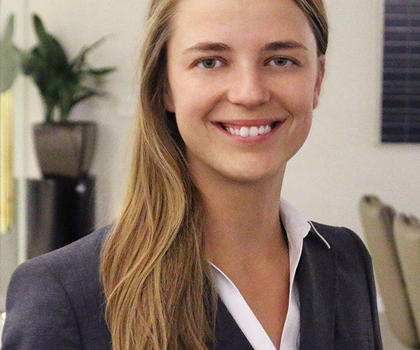 Zoe Ripecky