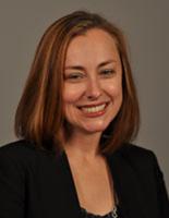Sara Ptakowski