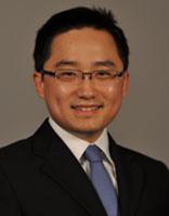 Steven Ma