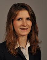 Ashley Humienny