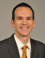 Garrett Giles