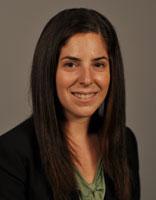 Heather Langerman