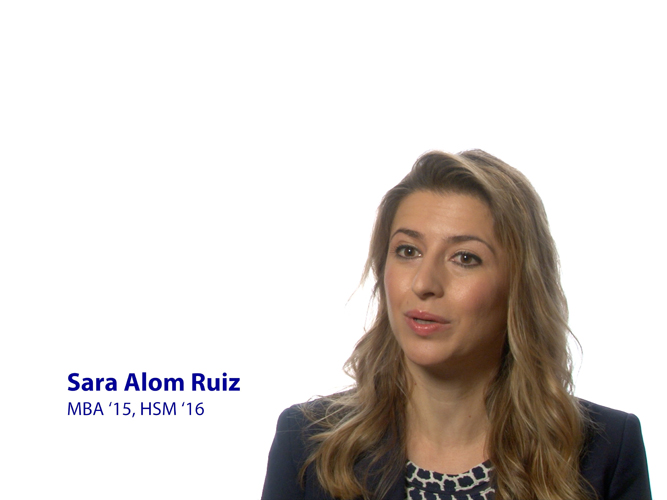 Frame - HSM Bootcamp video - Sara Alom Ruiz