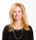 Q&A with Natalie Schneider, MBA '06 of Anthem, Inc  - HSM