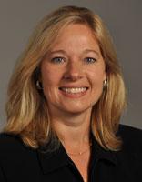 Kate Miller, MSM