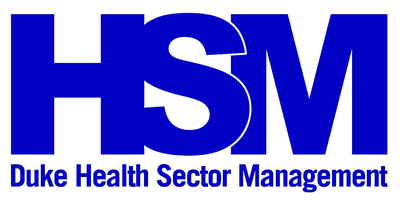 HSM Logo RGB
