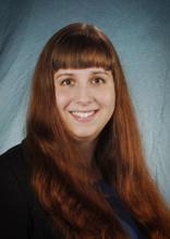 Jess Levitt, MA